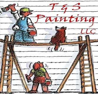 T&S PAINTING LLC